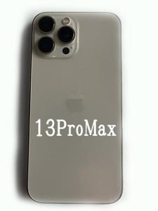 iPhone 13ProMAX